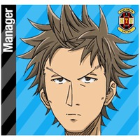 Profile Picture for Takeshi Tatsumi