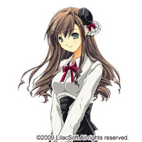 Image of Suzuko Kasuga