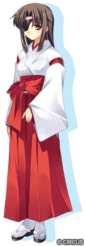 https://ami.animecharactersdatabase.com/./images/AR_forgotten_summer/miyako.png
