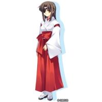 Image of Miyako Asuka
