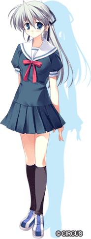https://ami.animecharactersdatabase.com/./images/AR_forgotten_summer/rin.png