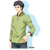 Profile Picture for Shou Sukitani