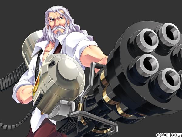 https://ami.animecharactersdatabase.com/./images/AliveZ/Zuichou_Nanbara.jpg