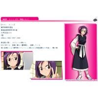 Profile Picture for Sakura Sugai