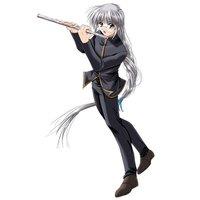 Image of Anri Chikura