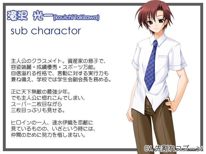 https://ami.animecharactersdatabase.com/./images/Aozora/Kouichi.jpg