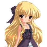 Image of Ludmila