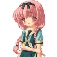 Image of Tsugumi Makuwa