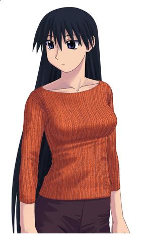 https://ami.animecharactersdatabase.com/./images/AzumangaDaioh/Sakaki.png