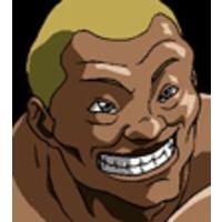 Image of Zulu