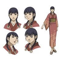 Image of Rin Asano