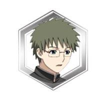 Image of Koji Rokumasu