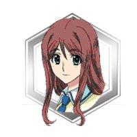 Image of Mahiro Muto