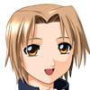 https://ami.animecharactersdatabase.com/./images/Cantlivewithoutyou/Emily.jpg