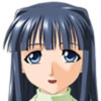Image of Wakana Mizuhashi
