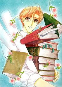 https://ami.animecharactersdatabase.com/./images/CardcaptorSakura/Fujitaka_Kinomoto.jpg