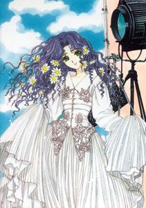 https://ami.animecharactersdatabase.com/./images/CardcaptorSakura/Nadeshiko_Kinomoto.jpg