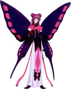 https://ami.animecharactersdatabase.com/./images/CardcaptorSakura/Ruby_Moon.jpg