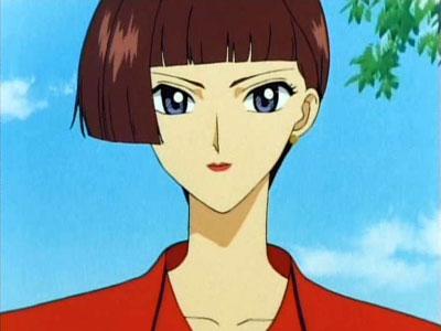 https://ami.animecharactersdatabase.com/./images/CardcaptorSakura/Sonomi_Daidouji.jpg