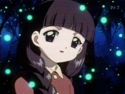 https://ami.animecharactersdatabase.com/./images/CardcaptorSakura/Tomoyo_Daidouji.jpg