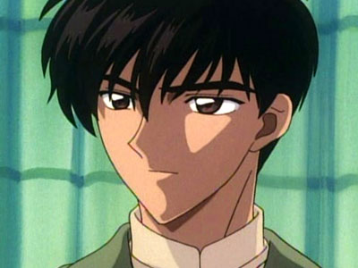 https://ami.animecharactersdatabase.com/./images/CardcaptorSakura/Toya_Kinomoto.jpg