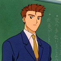 https://ami.animecharactersdatabase.com/./images/CardcaptorSakura/Yoshiyuki_Terada.jpg