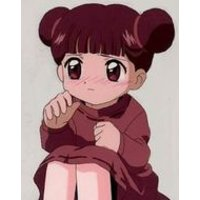 Young Meiling