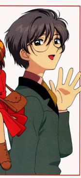 https://ami.animecharactersdatabase.com/./images/CardcaptorSakura/Yukito_Tsukishiro.png