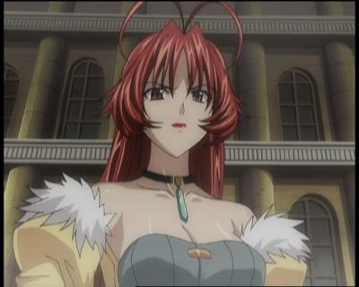 https://ami.animecharactersdatabase.com/./images/ChronoCrusade/Satella_Harvenheit.jpg