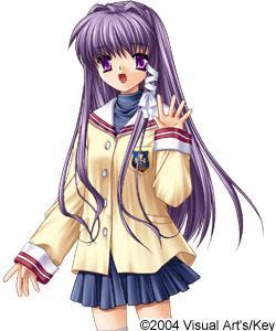 https://ami.animecharactersdatabase.com/./images/Clannad/fujibayashi_kyou.jpg