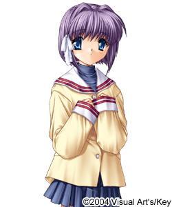 https://ami.animecharactersdatabase.com/./images/Clannad/fujibayashi_ryou.jpg