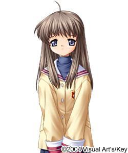 https://ami.animecharactersdatabase.com/./images/Clannad/miyazawa_yukine.jpg