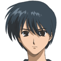 Image of Kazuki Sendo