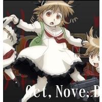 Image of Nove