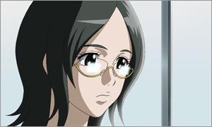 https://ami.animecharactersdatabase.com/./images/CrystalBlaze/Ayaka.jpg