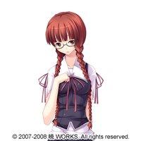 Image of Akane Nanagi