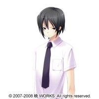 Image of Kirihito Kamikura