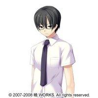 Image of Sora Shigure