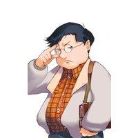 Image of Sakatarou Kaneda
