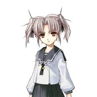 Image of Satsu Takega