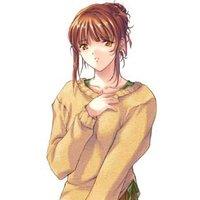 Image of Yuuko Kanbara