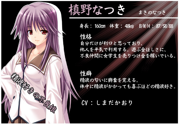 https://ami.animecharactersdatabase.com/./images/Dainn/MakinoNatuki.jpg