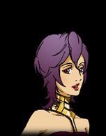 https://ami.animecharactersdatabase.com/./images/DeadGirls/Claire.jpg