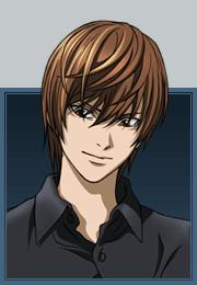 https://ami.animecharactersdatabase.com/./images/DeathNote/Light_Yagami.png