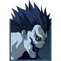 Image of Ryuk