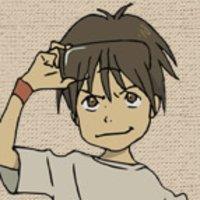 Image of Daichi Sawaguchi