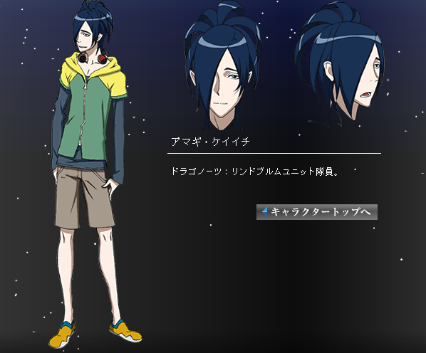 https://ami.animecharactersdatabase.com/./images/Dragonaut/Amagi_Keiichi.png