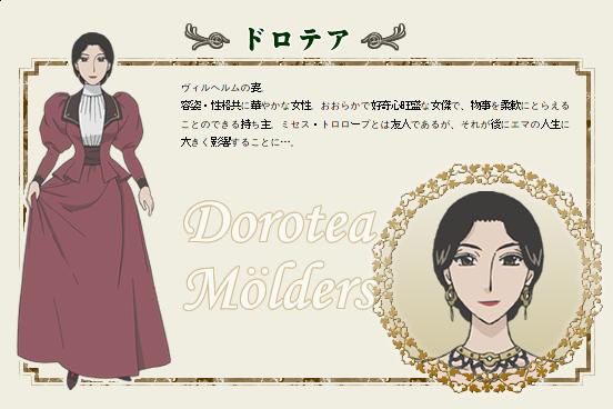 https://ami.animecharactersdatabase.com/./images/Emma/Dorotea_Molders.png
