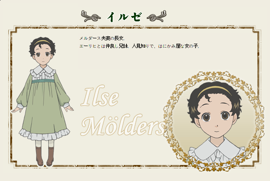 https://ami.animecharactersdatabase.com/./images/Emma/Ilse_Molders.png