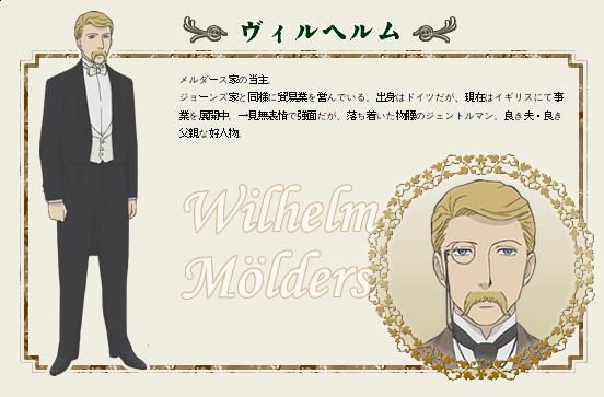 https://ami.animecharactersdatabase.com/./images/Emma/Wilhelm_Molders.png